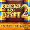 Download Bricks of Egypt 2 game