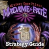 Download Mystery Case Files: Madame Fate Strategy Guide game