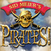 Sid Meier's Pirates! - Downloadable Classic RPG Game