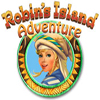 Robin's Island Adventure - Downloadable Classic Kids Game