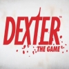 Dexter: The Game - Downloadable Classic RPG Game