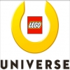 LEGO: Universe - Downloadable Classic RPG Game
