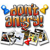 Download Don't Get Angry! 2 game