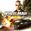 Wheelman - Downloadable Classic Arcade Game