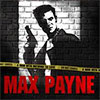 Max Payne - Downloadable Classic RPG Game