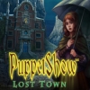 PuppetShow: Lost Town - Downloadable Classic Adventure Game