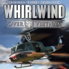 Whirlwind Of Vietnam - Downloadable Classic Strategy Game