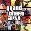 Grand Theft Auto: San Andreas - Downloadable Classic RPG Game
