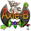 Axle-B - Downloadable Classic Arcade Game