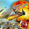 Download AirStrike 3D game