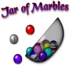 Jar of Marbles - Downloadable Classic Arcade Game