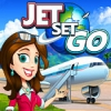 Jet Set Go - Downloadable Cooking Game