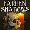 Fallen Shadows - Downloadable Classic Hidden Object Game