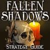 Fallen Shadows Strategy Guide - Downloadable Classic Hidden Object Game