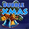 Bubble Xmas - Downloadable Classic Arcade Game