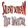 Silent Scream: The Dancer - Mac Game