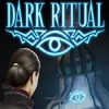 Dark Ritual - Mac Game