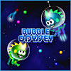 Download Bubble Odyssey game
