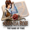 Download Amanda Rose: The Game of Time game