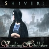 Shiver: Vanishing Hitchhiker - Downloadable Classic Hidden Object Game
