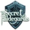 The Secret of Hildegards - Mac Game