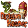 Dragon Keeper - Downloadable Building Game