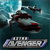 Download Astro Avenger game