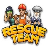 Rescue Team - Downloadable Time Management Game