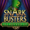 Snark Busters: All Revved up - Downloadable Classic Adventure Game