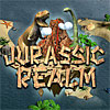 Download Jurassic Realm game