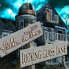 Hidden in Time: Looking-glass Lane - Downloadable Classic Hidden Object Game