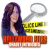 Hollywood Files: Deadly Intrigues - Downloadable Tower Defense Game