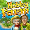 Hobby Farm - Downloadable Building Game