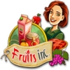 Fruits Inc. - Downloadable Building Game