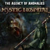 The Agency of Anomalies: Mystic Hospital - Downloadable Classic Mini Game