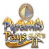 Pyramid Pays Slots II - Downloadable Slot Machine Game