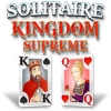 Download Solitaire Kingdom Supreme game