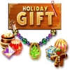 Download Holiday Gift game