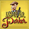 Download Inspector Parker game