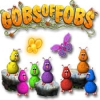 Gobs of Fobs - Downloadable Classic Arcade Game