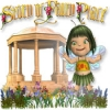 Story of Fairy Place - Downloadable Classic Kids Game
