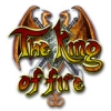 The King of Fire - Downloadable Classic Kids Game