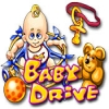Baby Drive - Downloadable Classic Arcade Game
