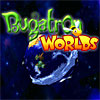 Download Bugatron Worlds game