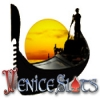 Download Venice Slots game