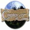 Cryptex of Time - Downloadable Classic Kids Game