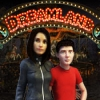 Dreamland - Downloadable Classic Magic Game