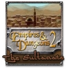 Empires & Dungeons 2 - Downloadable Building Game