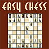 Download Easy Chess game