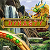 Download Dynasty game
